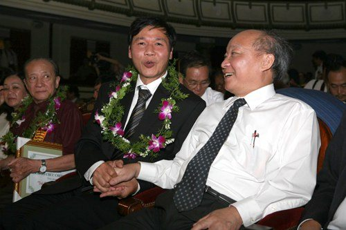 Lương y Nguyễn Hữu Toàn