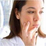 Rối loạn kinh nguyệt- dấu hiệu bệnh vô sinh