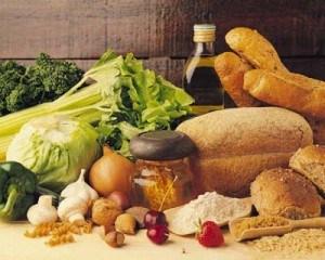 Ăn nhiều carbohydrate giảm khả năng sinh sản