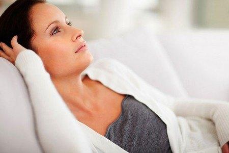 Nguyên nhân và cách phòng suy buồng trứng