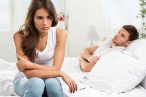Xét nghiệm nội tiết chuẩn đoán vô sinh nữ
